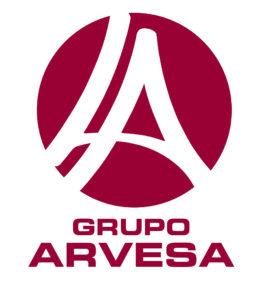 Grupo Arvesa